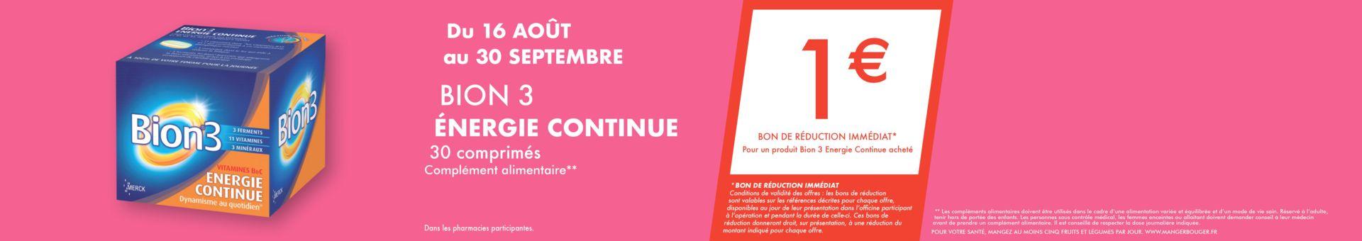 Pharmacie des Tourettes,TOURS