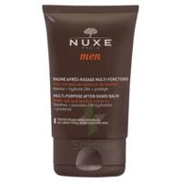 Baume Après-rasage Multi-fonctions Nuxe Men50ml à TOURS