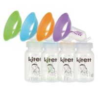 Kit Expression Kolor : Téterelle 26mm - Small à TOURS