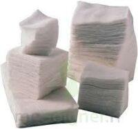 Pharmaprix Compr Stérile Non Tissée 10x10cm 50 Sachets/2 à TOURS