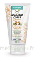 Gommage Corps à TOURS