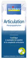Boiron Articulations Harpagophyton Extraits De Plantes Fl/60ml à TOURS