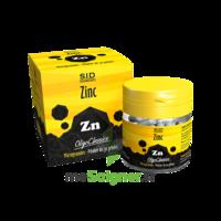 Sid Nutrition Oligoclassics Zinc Gélules B/30 à TOURS