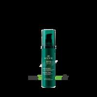 Nuxe Bio Soin Hydratant Teinté Multi-perfecteur - Teinte Claire 50ml à TOURS