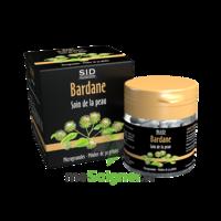 Sid Nutrition Phytoclassics Bardane Gélules B/30 à TOURS