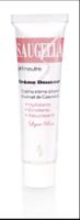 Saugella Crème Douceur Usage Intime T/30ml à TOURS