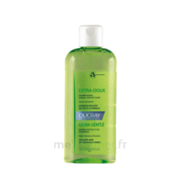 Ducray Extra-doux Shampooing Flacon Capsule 200ml à TOURS