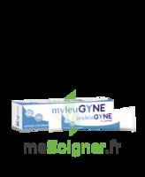 Myleugyne 1 %, Crème à TOURS