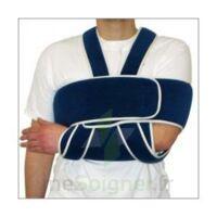 Bandage Immo Epaule Bil T3 à TOURS