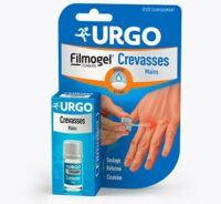 Urgo Filmogel Crevasses Mains 3,25 Ml à TOURS