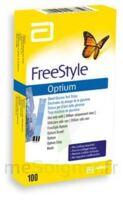 Freestyle Optium électrodes B/100 à TOURS