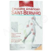 St-bernard Emplâtre à TOURS