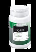 Pharmavie Minceur Nopal 60 Gel à TOURS