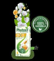 Phytoxil Toux Et Gorge Sirop Adulte Enfant +2 Ans Fl/100ml à TOURS