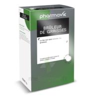 Pharmavie Bruleur De Graisses 90 Comprimés à TOURS