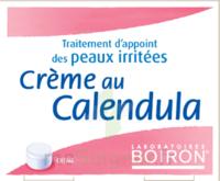 Boiron Crème Au Calendula Crème à TOURS