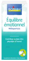 Boiron Equilibre Emotionnel Millepertuis Extraits De Plantes Fl/60ml à TOURS