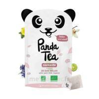 Panda Tea Namaste 28 Sachets à TOURS