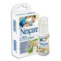 Nexcare Protector Spray, Fl 28 Ml à TOURS
