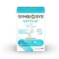 Symbiosys Satylia GÉl B/60 à TOURS