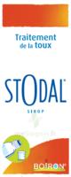 Boiron Stodal Sirop à TOURS