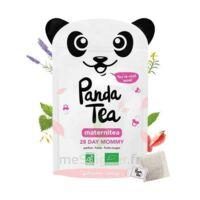 Panda Tea Maternitea 28 Sachets