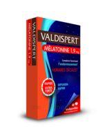 Valdispert Melatonine 1.9 Mg à TOURS
