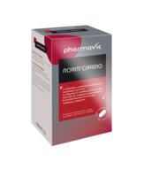 Pharmavie Norm'cardio à TOURS