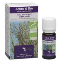 Docteur Valnet Huile Essentielle Arbre A The / Tea Tree 10ml à TOURS