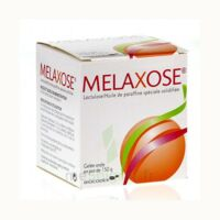 Melaxose Pâte Orale En Pot Pot Pp/150g+c Mesure à TOURS