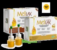 Aboca Melilax Adultes 6 Lavements à TOURS