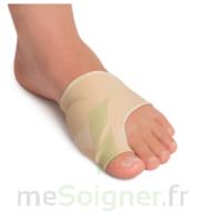 Protec. Hallux Valgus  Oignon/cors Ts - L'unite Feetpad à TOURS