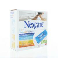 Nexcare Coldhot Classic