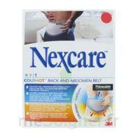 Nexcare Coldhot Back And Abdomen Belt, Large - Extralarge à TOURS