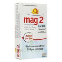 Mag 2 Stress 30 Comprimés à TOURS