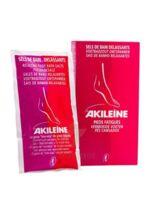 Akileïne Sels De Bain Délassants à TOURS