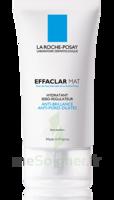 Effaclar Mat Crème Hydratante Matifiante 40ml+gel Moussant à TOURS