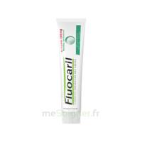 Fluocaril Bi-fluoré 250 Mg Gel Dentifrice Menthe T/75ml à TOURS