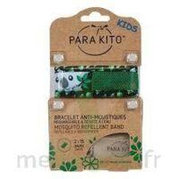Parakito Bracelet Kids Koala à TOURS