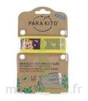 Parakito Bracelet Kids Singe à TOURS