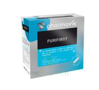 Pharmavie Purifiant 60 Gélules à TOURS