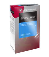 Pharmavie Émo'stress 30 Gélules à TOURS