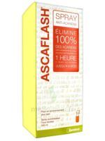 Ascaflash Spray Anti-acariens 500ml à TOURS