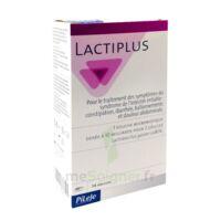 Pileje Lactiplus B/56 à TOURS