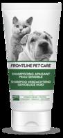 Frontline Petcare Shampooing Apaisant 200ml à TOURS