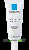 La Roche Posay Cold Cream Crème 100ml à TOURS