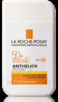 Anthelios Xl Pocket Spf50+ Lait 30ml à TOURS