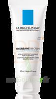 Hydreane Bb Crème Crème Teintée Rose 40ml à TOURS
