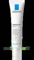Effaclar Duo+ Unifiant Crème Light 40ml à TOURS