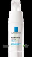 Toleriane Ultra Contour Yeux Crème 20ml à TOURS